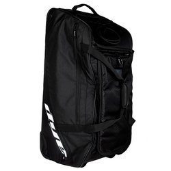 Dye Discovery Gear Bag 1.5T (Black)