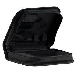 Dye Universal Gun Case (black)