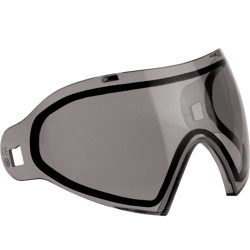 Dye i4/i5 Thermal Lens (smoke)