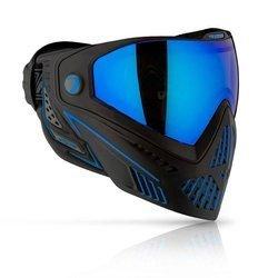 Goggle DYE I5 Storm (black/blue)