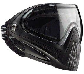 Goggle Dye i4 Pro (black)
