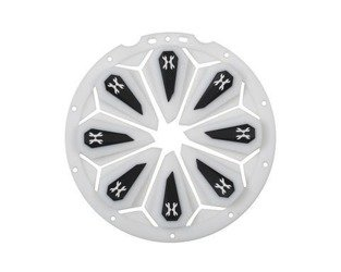 HK Army Epic Feed Rotor storm trooper(white black)
