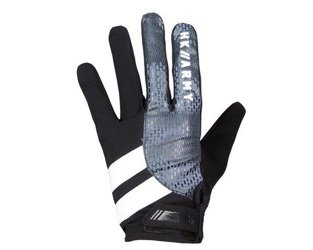 HK Army Freeline Glove (graphite - charcoal)
