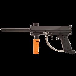 Valken V-TAC RM-1 Rental (black)