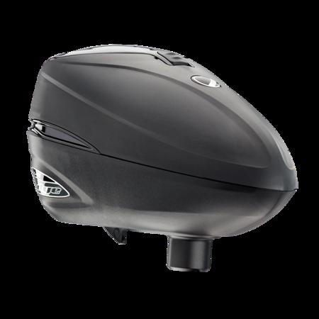Dye Loader Rotor R2 (black black)