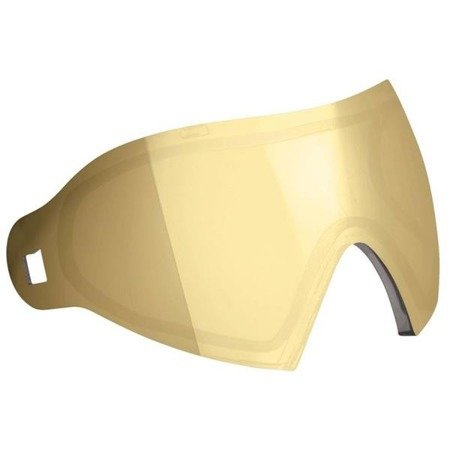 Dye i4/i5 Thermal Lens (dyetanium smoke gold)