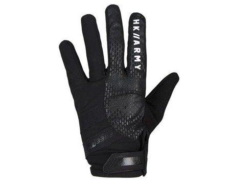 HK Army Freeline Glove (stealth)