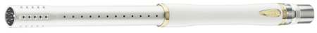 "Lufa Dye Boomstick Glass Fibre 15"" AC (white gold)"