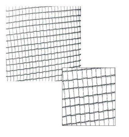 Paintball Netting 6x100m