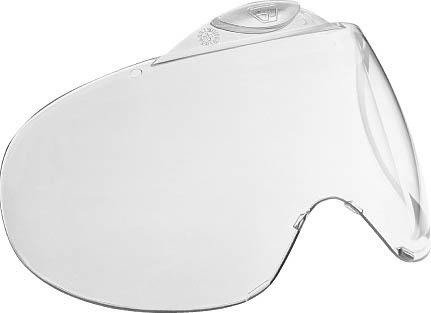 Proto Switch Single Lens (clear)