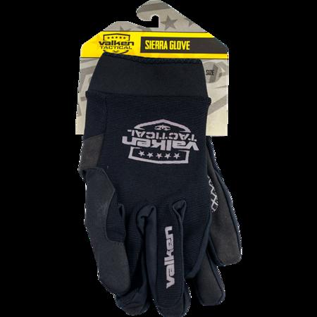 Valken Gloves Sierra II (olive)