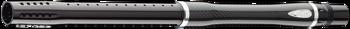 Lufa Dye Boomstick Carbon Fibre 17'' (black silver)