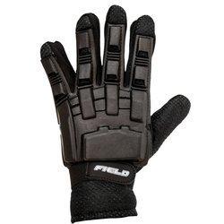 Rękawiczki Field Gloves Full Finger Kids (black)