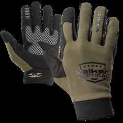 Rękawiczki Valken Gloves Sierra II (olive)