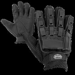Rękawiczki Valken V-TAC Full Finger Gloves (black)