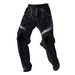 Spodnie Dye Pant LT (grey)
