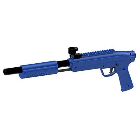 Marker Valken GOTCHA Shotgun 50 cal (blue)
