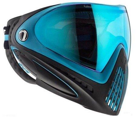 Maska Dye i4 Pro (powder blue)