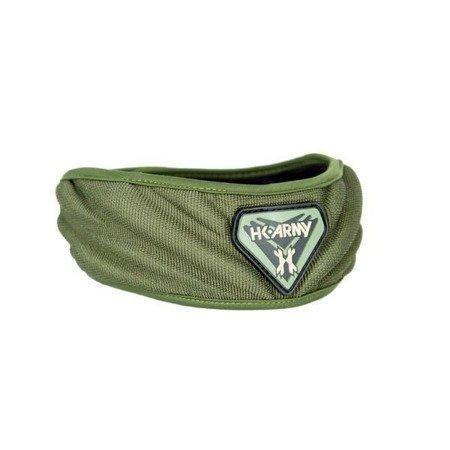 Ochraniacz Szyi HK Army HSTL Neck Protector (olive)