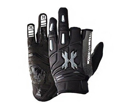 Rękawiczki HK Army Pro Glove (stealth)