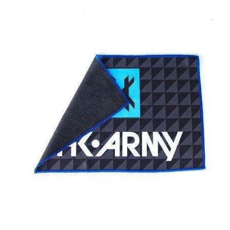 Ściereczka z mikrofibry HK Army Microfiber (icon)