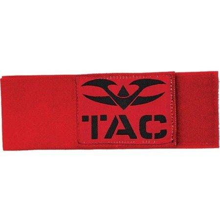 Valken Arm Band (red)