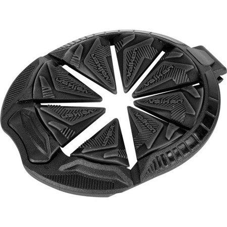 Valken SpeedFeed VSL (black black)