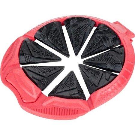 Valken SpeedFeed VSL (black red)