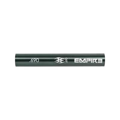 Wkładka do Lufy Empire Freak Barrel Insert 0.690